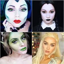 best makeup tutorials on you