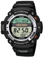 <b>Casio</b> SGW-300H-<b>1A</b> – купить наручные <b>часы</b>, сравнение цен ...