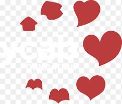 Setelah periode pencalonan selama tiga minggu, 20 orang calon telah ditetapkan untuk pemilihan tahun ini. Yayasan Cinta Anak Bangsa Wikimedia Foundation Ycab Foundation Non Profit Organisation Indonesian Wikipedia Mid Love Child Png Pngegg