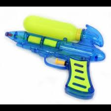 """Отзывы о <b>Водный пистолет Bondibon</b> """"<b>Водная</b> битва"""""""