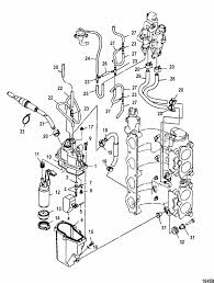 suzuki 115 outboard wiring diagram images diagram wiring diagrams pictures wiring
