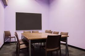 Purple Room Purple Room 434 Students Society Of Mcgill University