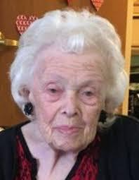 Lillian Stork Obituary - Death Notice and Service Information