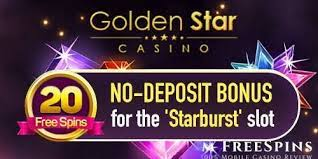 Because many casinos give away free spins some people think they get tricked. Get Exclusive Free Spins No Deposit On Bitcoin Casino Updated List February 2021