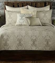 image of Tracy Porter Cerena Quilt | my bedding.tracy porter ... & Gigi Quilt for Tracy Porter at Dillards Adamdwight.com