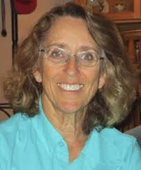 Emily Garber - Two Talks: When It Takes a Village: Applying ...