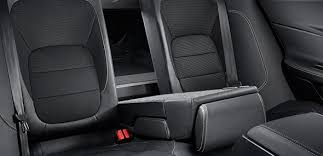 2018 jaguar xe interior.  interior wherever youu0027re heading thereu0027s plenty of room to take everything you need   splitfold rear seats standard on xe premium prestige and rsport fold  to 2018 jaguar xe interior
