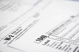 South Carolina Among States to Delay State Tax Returns to Fight ...