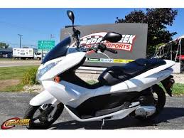<b>Pcx 125</b> For Sale - Honda <b>Scooters</b> - Cycle Trader