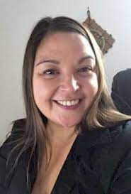 Arctic Council - Women of the Arctic Council: Interview with Liza Mack,  Executive Director of Aleut International Association