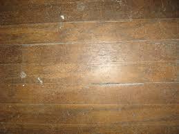 ... Harmonics Laminate Flooring · Here S ...