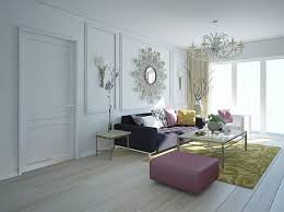 lamps living room lighting ideas dunkleblaues. Exellent Living Living Room Lamps Chandelier Light Purple Accents Yellow Carpet Inside Lamps Living Room Lighting Ideas Dunkleblaues I