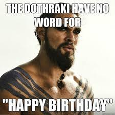 Tv Movie Quotes on Pinterest | Happy Birthday Games, Zombie Cakes ... via Relatably.com