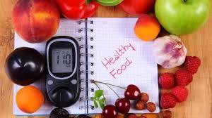Fruits For Diabetics 10 Diabetic Friendly Fruits For