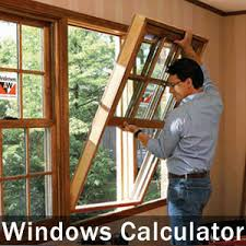 Copper Roofing Pros And Cons Captivating Beauty Of Copper Roofs Bow Window Cost Calculator