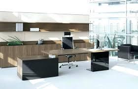 big office desk office desks furniture showroom office chairs for big office desk big office