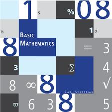 Math Book Cover Design Barca Fontanacountryinn Com