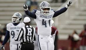 Ticketcity is a safe, reliable place to purchase jackson state tigers football tickets. Jfp 2015 College Football Preview Jackson State University Jackson Free Press Jackson Ms