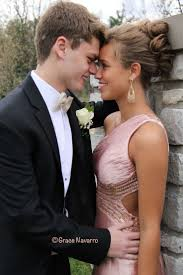 Best 25+ Prom pictures couples ideas on Pinterest | Prom pictures ...