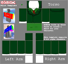 Roblox Custom Clothes Roblox Custom Shirt Magdalene Project Org