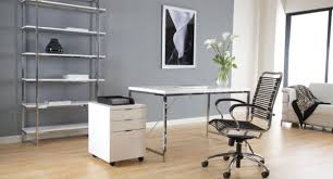 modern contemporary home office desk. best home office desks 127 fors modern contemporary desk