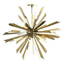 inspirational jonathan adler sputnik chandelier