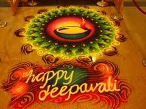 essay diwali festival literature review in social research essay diwali festival