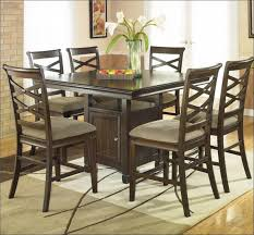 Furniture Awesome American Signature Furniture Reviews Kanes