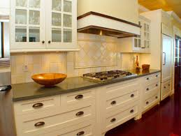 Glass Kitchen Cabinet Pulls Red Kitchen Cabinet Knobs Full Size Of Drawer Pulls Draw Pulls