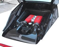 458 italia engine. agency power carbon fiber engine bay panels u2013 458 italia