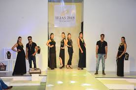 Haritsons Designs Pvt Ltd Contemporary Fashion Jewellery Accessories At The Ifjas