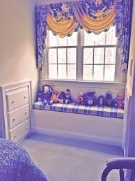 bedroom sets for girls purple. Teenage Girl Bedroom Furniture Toddler Stores Sets  White Set Girls Bedroom Sets For Girls Purple