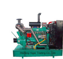 diesel engine - <b>Weifang</b> Higer Trading Co., Ltd. - page 1.