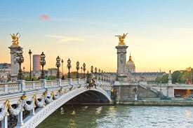 22 sights in paris the best things to