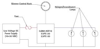 leviton dimmer wiring diagram Leviton Dimmer Wiring Diagram leviton dimmer switch wiring diagram leviton dimmers wiring diagrams