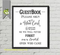 guest book template free please sign our guestbook template elegant guest book sign please