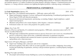 resume pleasant realtor marketing resume riveting real estate