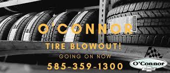 O Connor Chevrolet In Rochester Ny Serving Canandaigua Newark And Batavia Ny Chevrolet Customers