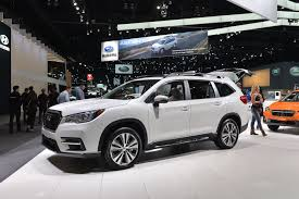 New Subaru Pickup Truck 2019 Redesign and Price - Cars Release 2019