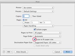 mixed mac step5