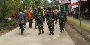 We did not find results for: Kol Parlindungan Hutagalung Sertijab Danyonif Infanteri 721 Makkasau Website Tentara Nasional Indonesia Trinidad Curry Chicken West In Intitleindexofmp3mp445931