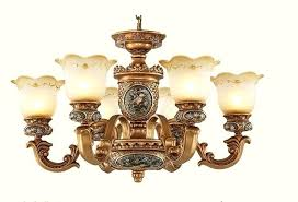 full size of ava 6 light pendant chandelier beacon lighting aksel style antique chandeliers lamps lights