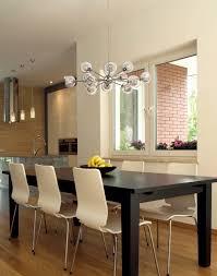 euro design lighting. Possini Euro Design Glass Sphere 15 Light Pendant Chandelier Lighting