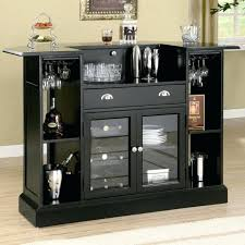 small bar furniture. Brilliant Small Bar Cabinet Ideas Top Home Cabinets Sets With Furniture