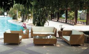 outdoor patio furniture ideas. Furniture:Furniture Modern Small Outdoor Patio Design Black Then Likable Photo Furniture Ideas E