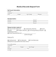 Information Request Form Template Vendor Excel Best Of New Setup