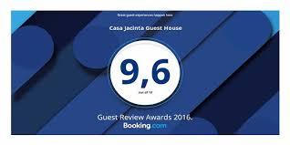 Mexico House Review Jacinta Guest Casa - Picture 2016 Tripadvisor Of Awards City