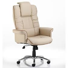 luxurious office chairs. Dynamic Chelsea Luxury Luxurious Office Chairs W