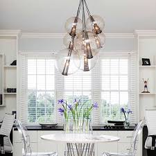 arteriors home lighting home accents