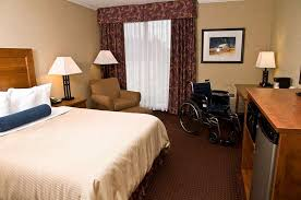 Hotel in Thunder Bay | Best Western Plus NorWester Hotel ...
